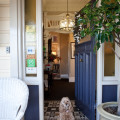 Local Katoomba accommodation